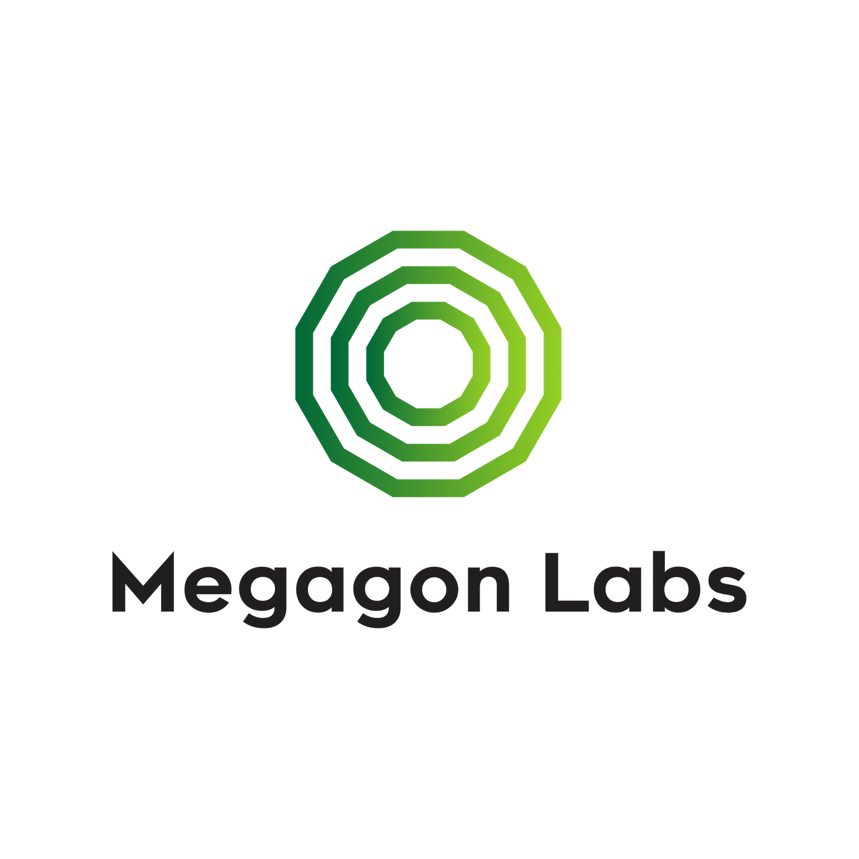 Megagon Labs Logo
